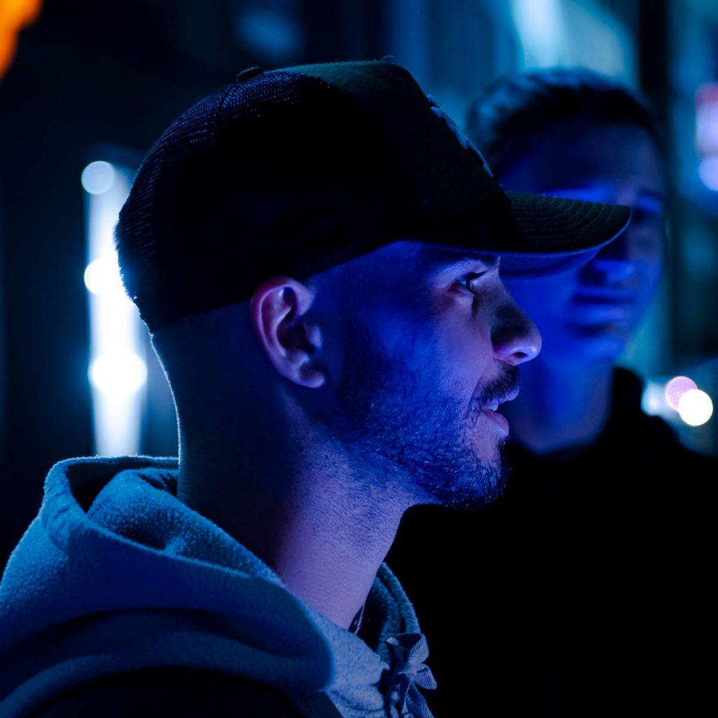Antony-Trice-Chanteur-Pop-01.jpg