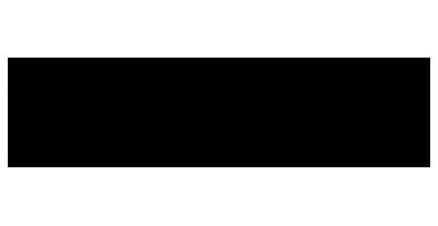 Hypsign-logo-header