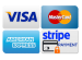 visc-mastercard-american-strip-swiss-artists-productions-donation_v2-300x220